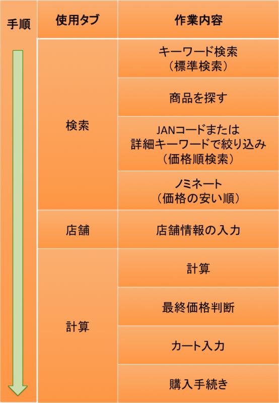 top1_2.png
