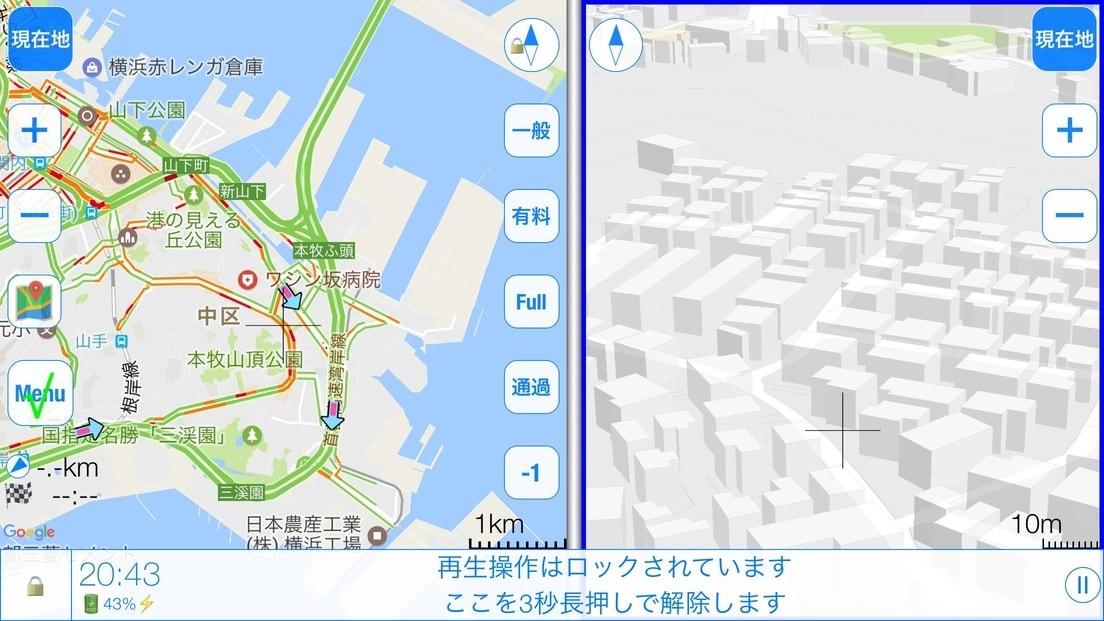 IMG_8288_2-min.jpg