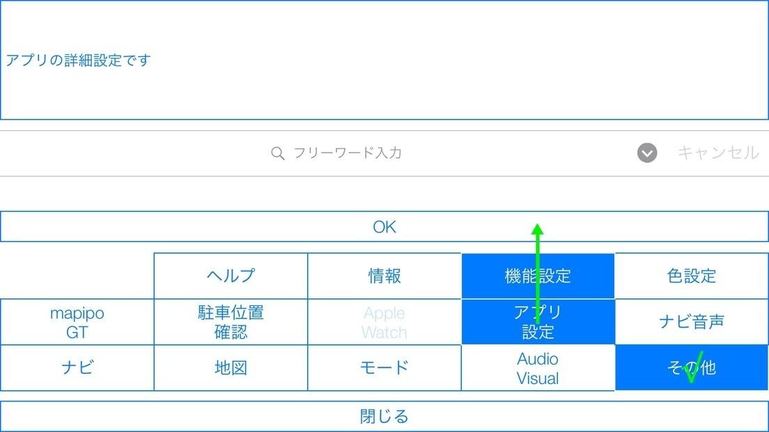 IMG_8291-min.jpg