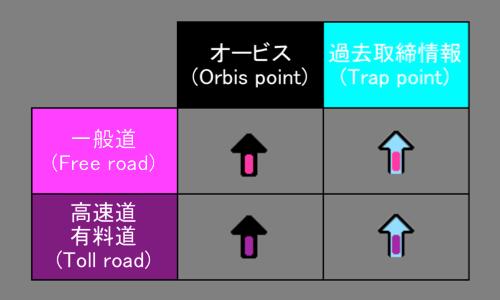 ORBIS.png